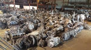 lexus salvage yard dallas tx a 1 parts shop u2013 engines and transmissions
