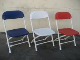 kids tables and chairs 12 fresno party rental and supplies