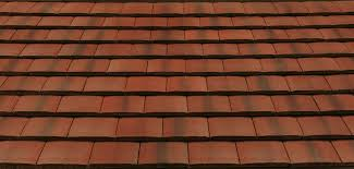 Flat Tile Roof Pictures by House Roofs Emerald Home Improvements House Design Roof Tiles Kunts