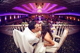 top wedding venues in nj wedding venues in new jersey part 1