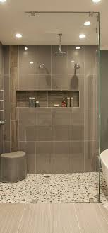 spa bathrooms ideas spa bathroom ideas complete ideas exle