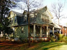 southern style furniture decatur al interior design for home