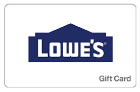 black friday target 2016 52402 50 00 lowe u0027s gift card digital delivery for 45 00 newegg com
