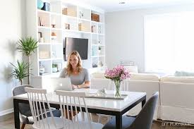 Online Home Decor Our Favorite Places To Shop For Online Home Decor