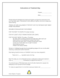 Resume Builder Job Description Custom Dissertation Proofreading Services For Popular