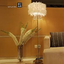 popular floor lamps red buy cheap floor lamps red lots from china