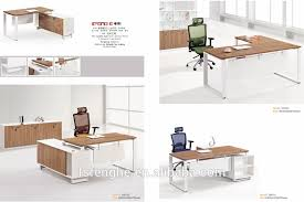 Cheap Office Desk Foshan Classic Office Desk Design Office Desk Specifications Cheap
