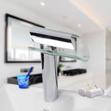 Basin Sink by Online Get Cheap Tempered Glass Basin Aliexpress Com Alibaba Group