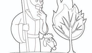 coloring pages of flames pilgrim kids coloring page kevin h spear