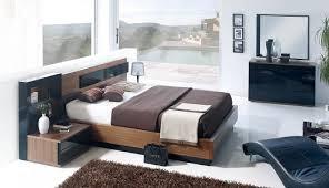 Bedroom Furniture Toronto Stores Furniture Sale Furniture On Sale Cheap Furniture Discount