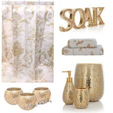 martinkeeis me 100 gold crackle bathroom accessories images