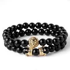 fashion beaded bracelet images Beaded bracelets accessory to fashion jpg