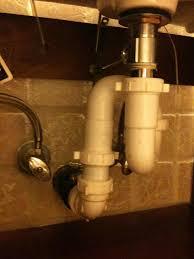 Sink Clogged Kitchen Kitchen Sink Vent Pipe Clogged Kitchen Sink