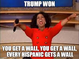 Hispanic Memes - oprah you get a meme imgflip
