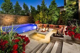 Swimming Pools Designs by Designer Pools Pools Conceived To Make A Splash Lake Worth