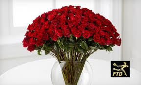 valentines delivery s flower delivery deal 40 for flowers and gifts from ftd