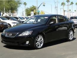 used lexus is 350 for sale used lexus is 350 for sale search 612 used is 350 listings truecar
