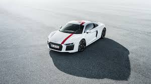 audi r8 wallpaper audi wallpapers page 1 hd wallpapers