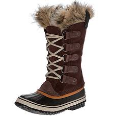 womens winter boots zappos cold weather boots antarctic boots for winter weather