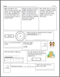 fourth grade worksheets edhelper com