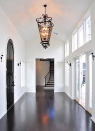 southern 8 light entry foyer pendant entry foyer pendant maxim