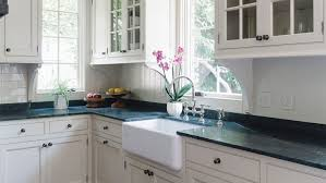 kitchen cabinet end ideas make smart choices when customizing kitchen cabinets