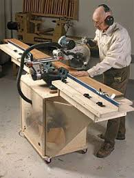 Table Saw Stand With Wheels Best 25 Diy Miter Saw Stand Ideas On Pinterest Miter Saw Table