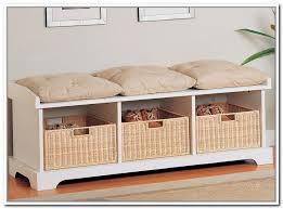 Bedroom Chest Bench Storage Chest Bench Progressive