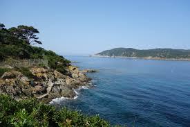 Beautiful Landscapes File île Du Levant Beautiful Landscapes Jpg Wikimedia Commons
