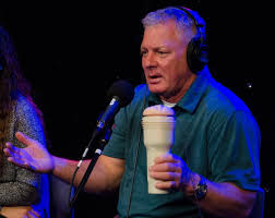 Lenny Dykstra Talks New Memoir Partying Playing Days - lenny dykstra s bedroom talents confirmed by two women who found out