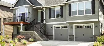 Garag by Wayne Dalton Garage Doors