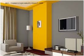 interior paint color combinations purchase interior wall paint