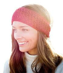 winter headbands 12 winter knit pattern braided headbands 2018 modern fashion