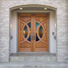 French Door Company - excellent brilliant exterior front doors country french doors