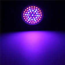 Flower Light Bulbs - online buy wholesale flower light bulbs from china flower light