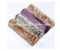 Luxury Microfiber Chenille Bath Rug List Manufacturers Of Rubber Car Tray Buy Rubber Car Tray Get