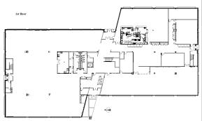 medical office floor plans find house plans beauty floor2