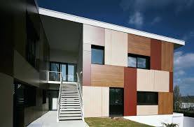 exquisite ideas faux brick wall home depot attractive design diy