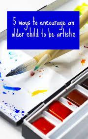 222 best arts u0026 crafts images on pinterest crafts for kids