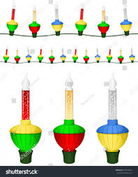 best indoor trees interior viewing gallery for string of christmas lights border