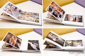 wedding photo albums for parents parent wedding photo book