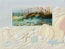 pumpernickel greeting cards pumpernickel press greeting cards and invitations ebay