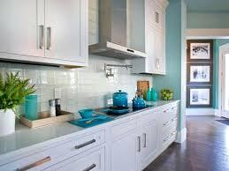 Marble Subway Tile Kitchen Backsplash Subway Tile Kitchen Backsplash White Subway Tile Kitchen L Shape