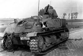 french renault tank 19 best souma s35 images on pinterest armored vehicles ww2
