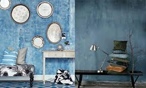 blue denim paint color simple wood house painting colours images