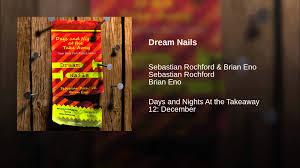 dream nails youtube