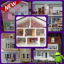 best home design apps uk best dolls house design collection android apps on google play