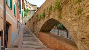 roman aqueduct pictures view photos u0026 images of roman aqueduct