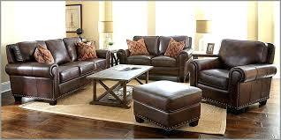 Used Living Room Set Used Living Room Sets Onceinalifetimetravel Me