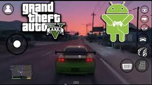 mod gta 5 for sa ecouter et télécharger how to download gta v sa mod in android gta